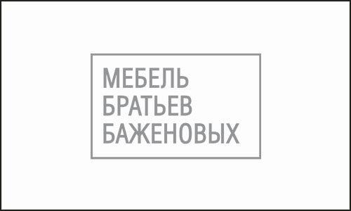 Салон Мягкой Мебели Братьев Баженовых