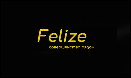 Felize