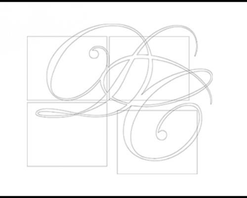 Интерьерный салон «Дизайн-Строй»
