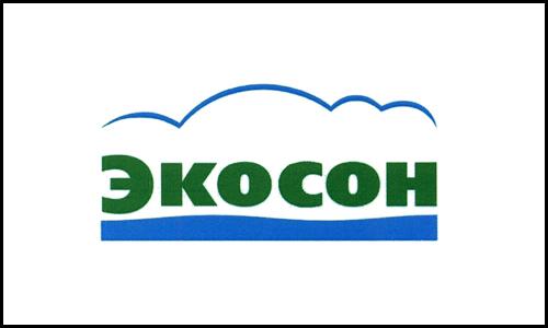 ЭкоСон