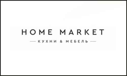 Номе Market