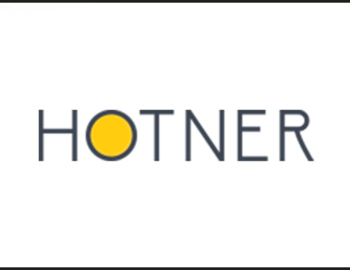 Hotner