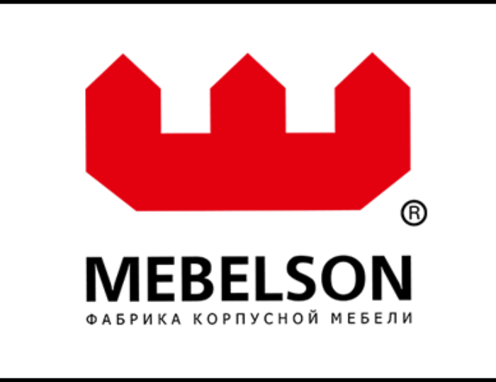 MEBELSON
