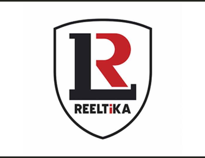 Reeltika