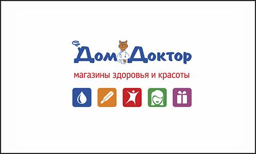 ДомДоктор