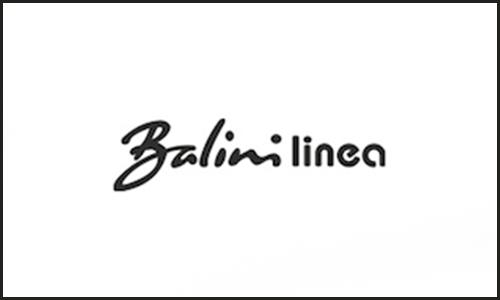Balini linea