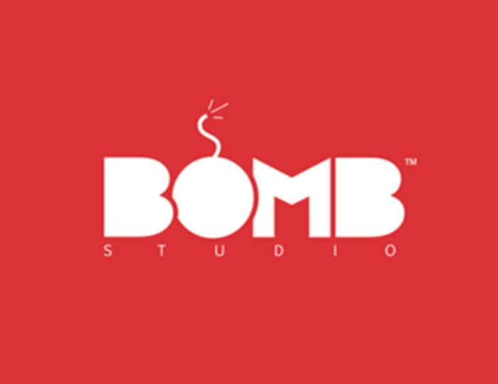 Bomb studio
