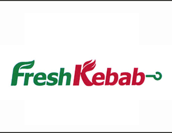 Фреш кебаб