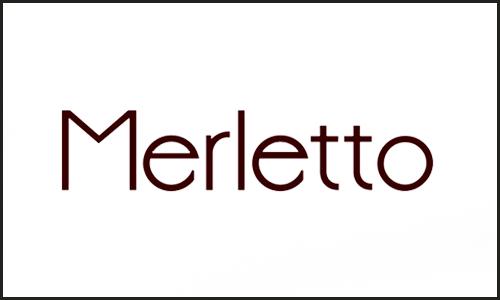 Merletto
