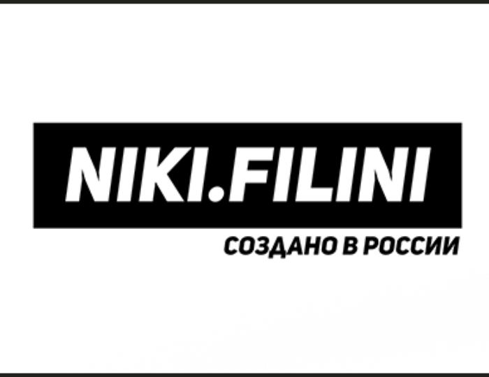 Niki Filini