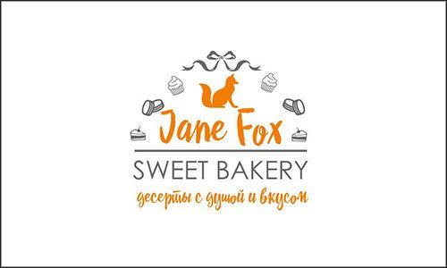 Jane Fox