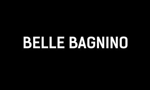 BELLE BAGNINO