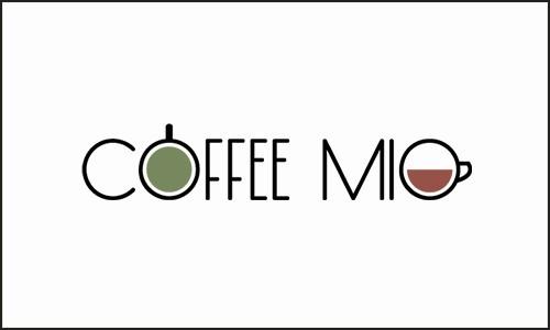 Coffee Mio