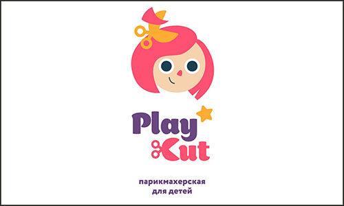 PlayCut, парикмахерская для детей