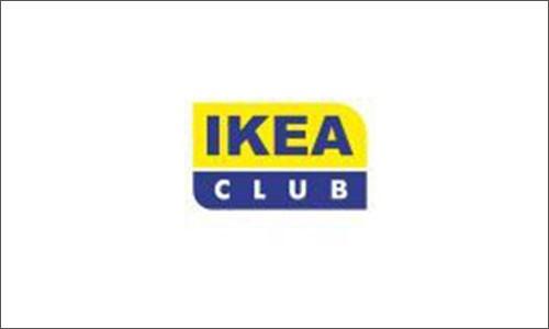 IKEA CLUB
