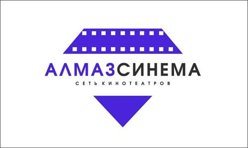 """Кинотеатр """"Алмаз Синема Матрица"""""""