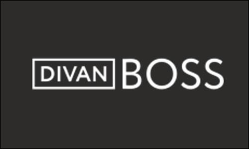 DIVAN BOSS