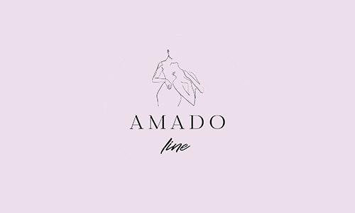 Amado line