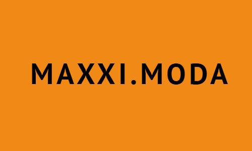 Maxxi.Moda