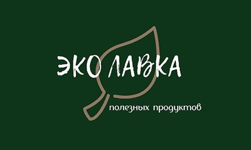 Эко Лавка